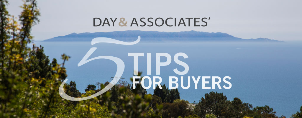 5-tips-for-buyers